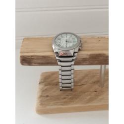 Présentoir à montres